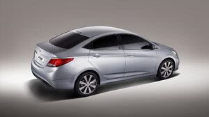 Vehicles Hyundai 1920x1200 wallpaper