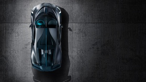 Bugatti Bugatti Divo Car Silver Car Sport Car Supercar Vehicle 4096x2304 Wallpaper