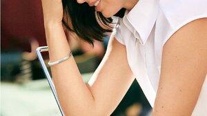 Ana De Armas Brunette Actress Women 997x1332 wallpaper