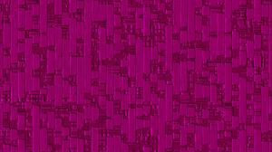 Design Purple 1920x1080 wallpaper