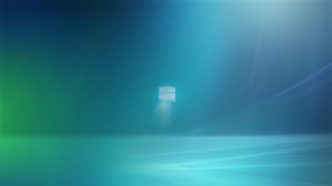Windows Vista 2021 Windows 10 3840x2160 wallpaper