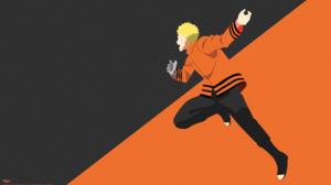 Blonde Boruto Anime Boy Hokage Naruto Naruto Uzumaki 5136x2925 Wallpaper
