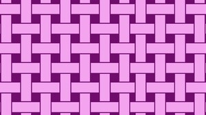 Colorful Geometry 1920x1080 Wallpaper