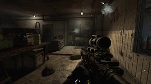 Video Game Call Of Duty Modern Warfare 3 Wallpaper Resolution