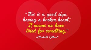 Heart Love 4096x2160 Wallpaper
