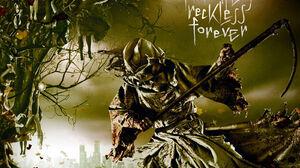 Thrash Metal Heavy Metal Death Metal 1600x1257 Wallpaper