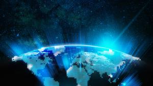 Technology Internet 7000x5687 Wallpaper