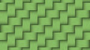 Digital Art Pattern 3000x2000 wallpaper
