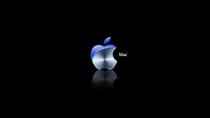 Apple Computer Apple Inc 1280x1024 Wallpaper