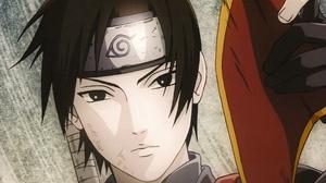 Naruto Sai Naruto 2000x1700 Wallpaper