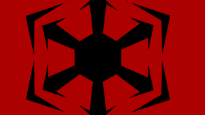 Sith Star Wars Star Wars Knights Of The Old Republic Ii The Sith Lords Knights Of The Old Republic S 1920x1080 Wallpaper