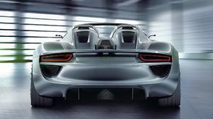 Vehicles Porsche 2048x1536 Wallpaper