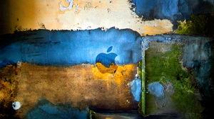 Apple Inc 2560x1440 Wallpaper