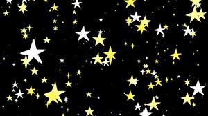 Stars 3000x2000 Wallpaper