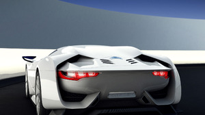 Vehicles Citroen 2048x1536 Wallpaper