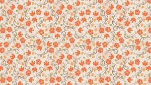 Flower 1920x1080 Wallpaper