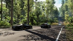 Forza Horizon 3 3840x2160 Wallpaper