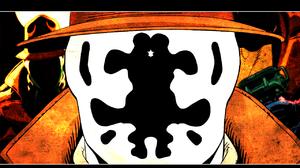 Rorschach 1280x1024 wallpaper