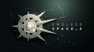 Endless Space 2 1920x1080 wallpaper