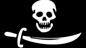 Pirates Flag Skull And Bones 2560x1920 Wallpaper