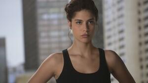 Movie The Divergent Series Allegiant 5568x3636 Wallpaper