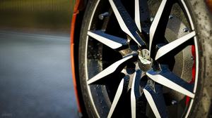 Aston Martin Aston Martin Db11 Forza Horizon 3 Forza Motorsport 3840x2160 Wallpaper