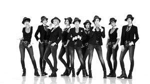Girls Generation Kim Taeyeon Jessica Jung Tiffany Hwang Im Yoona Kim Hyoyeon Lee Soonkyu Kwon Yuri S 2048x1439 Wallpaper