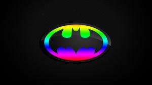 Batman Batman Symbol Batman Logo 1920x1200 Wallpaper