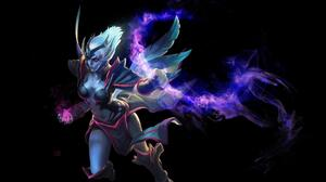 Video Game DotA 2 1875x1043 Wallpaper