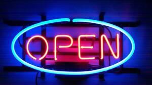 Neon Neon Sign 1760x1168 Wallpaper