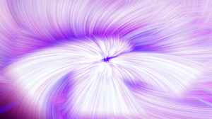 Colorful Spiral IPhone Space Fractal Peace Organized 2160x3840 Wallpaper