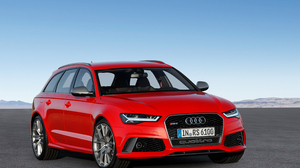 Audi Audi Rs6 Car Luxury Car Red Car Sport Car Vehicle 4096x2896 Wallpaper