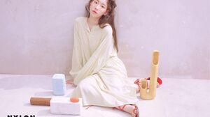 Kim Taeyeon SNSD Taeyeon K Pop Asian 2463x1606 Wallpaper