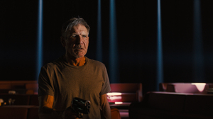 Blade Runner 2049 Harrison Ford Rick Deckard 2048x1314 Wallpaper