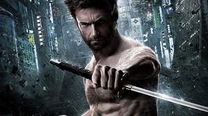 Wolverine 1280x960 wallpaper