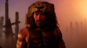 Movie Hercules 2014 3700x2081 wallpaper