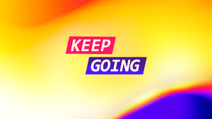 Motivational Colorful Quote Inspirational Abstract 1920x1080 Wallpaper
