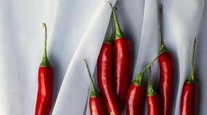 Food Pepper 4460x2977 wallpaper