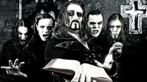 Metal Music Band Men Music 1920x1080 Wallpaper