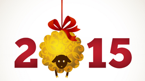 Holiday Chinese New Year 2240x1400 Wallpaper