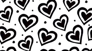 Heart 5000x4093 Wallpaper