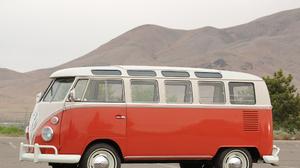 Vehicles Volkswagen 2048x1536 Wallpaper