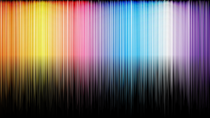 Colorful Colors Rainbow 1920x1080 Wallpaper