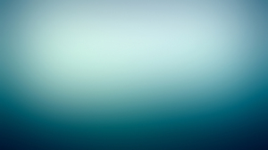 Abstract Turquoise 2560x1600 wallpaper