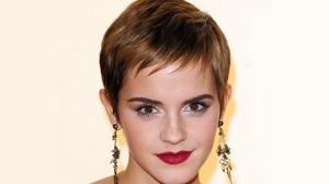 Celebrity Emma Watson 1920x1200 Wallpaper