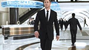 Chris Hemsworth 6000x4000 Wallpaper
