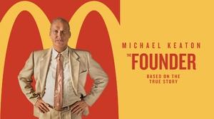 Michael Keaton 2000x1125 wallpaper
