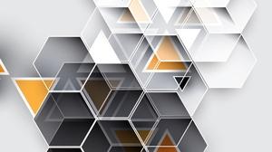 Pattern 1920x1181 Wallpaper