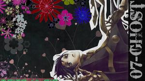 Anime 07 Ghost 1920x1200 wallpaper