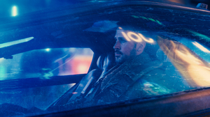 Blade Runner 2049 Ryan Gosling 2048x1310 Wallpaper